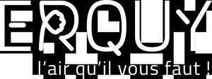 logo erquy